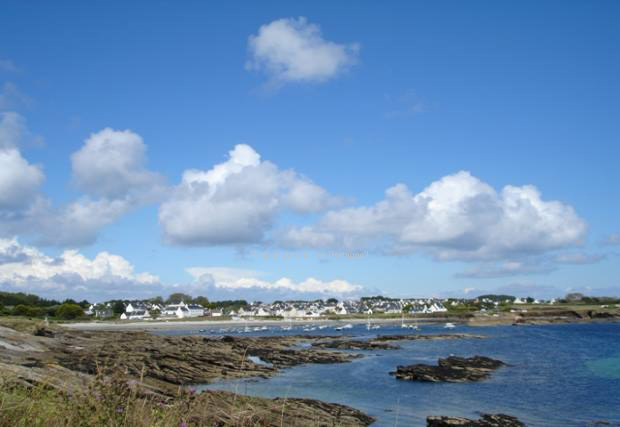 finistere-02