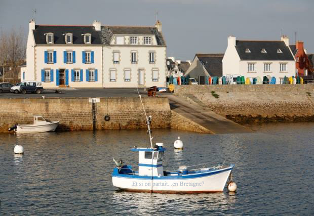 finistere-kerity-penmarch-24
