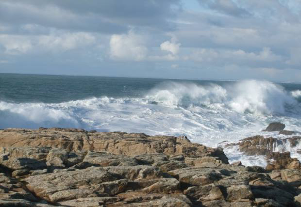 finistere-st.guenole-penmarch-15